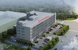 长沙明州康复医院