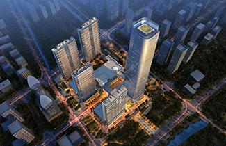 万博国际棋牌最新版下载时代未来之城