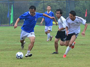 ballbet手机版杯足球联赛